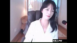 kbj.pw 韓国のアマチュア Raindrop 10